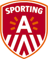Sporting A